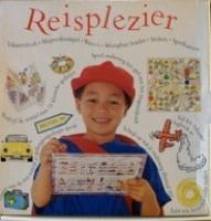 Reisplezier