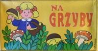 Na Grzyby