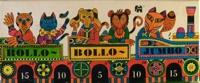 Rollo-Bollo-Jumbo (Knikkerspel)