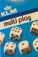 KLM Multi Play