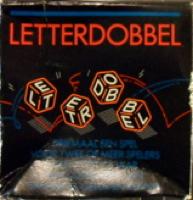 Letterdobbel