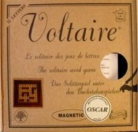 Voltaire (Magnetic)