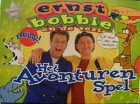 Het Avonturenspel (Ernst - Bobbie en de Rest)