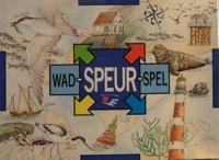 Wad-Speur-Spel