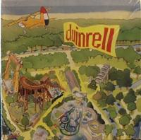 Duinrell - Attractiespel
