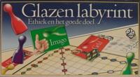 Glazen Labyrint (Ethiek en het goede doel)