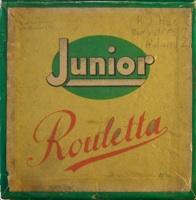 Rouletta Junior