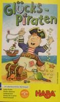 Glücks-Piraten (Gelukspiraten)