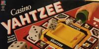 Yahtzee: Casino