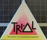 Trial - water en energiebesparingsspel