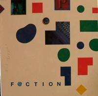 F@ction (Faction)