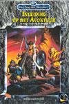 Het Oog des Meesters: Inleiding op het Avontuur