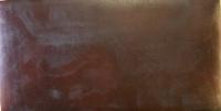 Rummy (bruine koffer)