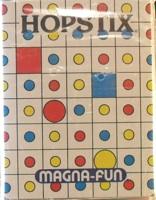 Hopstix (magna-fun)