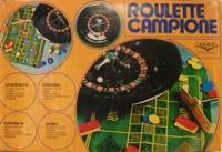 Roulette Campione