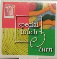 Special Touch & Turn