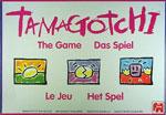 Tamagotchi Het Spel
