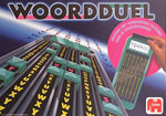 Woordduel