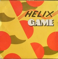 Helix Game