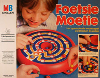 Foetsie Moetie