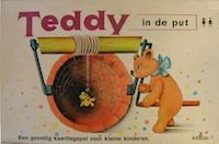 Teddy in de Put