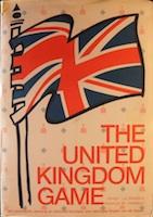 The United Kingdom Game