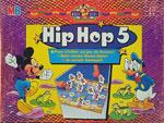 Hip Hop 5
