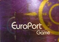 Europort Game (Rotterdam)