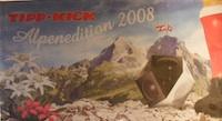 Tipp-Kick: Alpenedition 2008