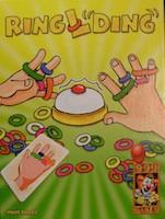 Ring L Ding