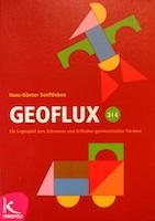 Geoflux