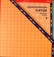 TipTop Rekenen Groep 3