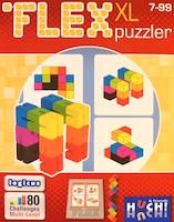 Flex XL Puzzler