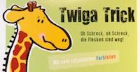 Twiga Trick