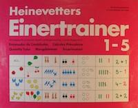 Heinevetters Einertrainer 1-5