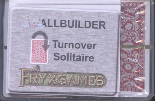 Wallbuilder