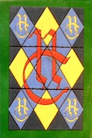 Kaartspel Holland Casino