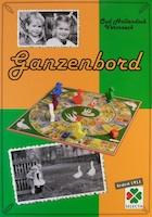 Ganzenbord (Oud Hollandsch Vermaeck)