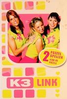 K3 Link