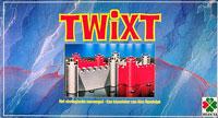 Twixt (groot)