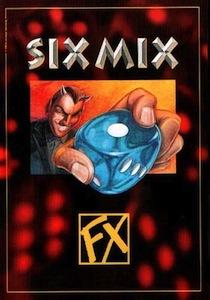 Sixmix