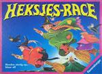 Heksjes-Race