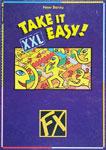 Take it Easy! XXL