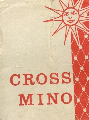 Cross Mino