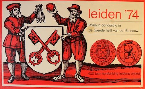 Leiden '74