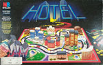 Hotel (1986)