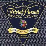 Trivial Pursuit: Millennium editie