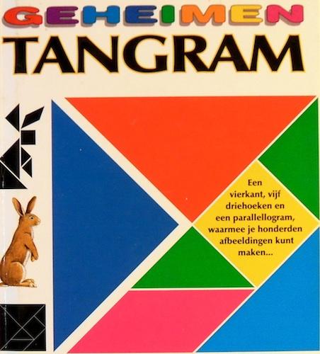 Tangram geheimen