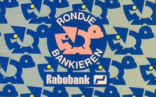 Rondje Bankieren