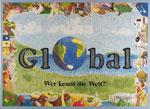 Global: Wer kennt die Welt?